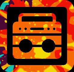 Indecent-Radio