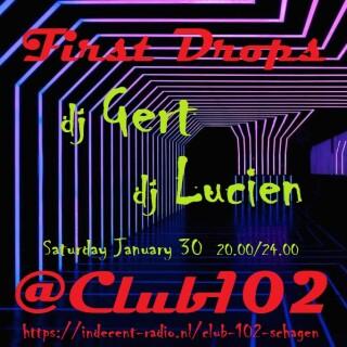 @Club 102 schagen