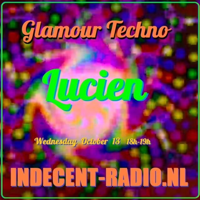 Glamour Techno schagen-club-102