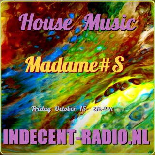 House Music one hour mix