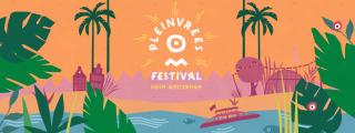 Pleinvrees Festival NSDM-werf Amsterdam