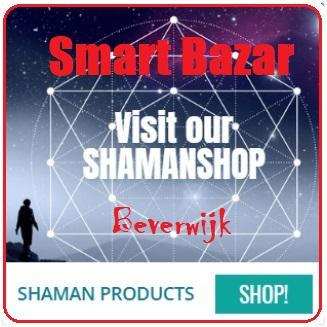 Smart Bazar Beverwijk